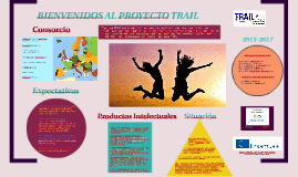 SPANISH FINAL EVENT TRAIL PROJECT