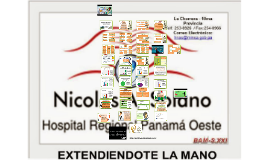 PROPUESTA ESTRATÈGICA DE MERCADEO ORIENTADA A LOS COLABORADO