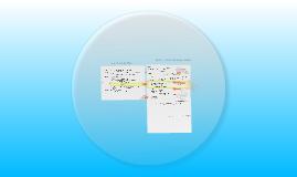 Copy of Proficiency Scales