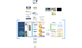 Copy of Copy of BROCHURE TEMPLATE PREZI