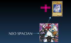 Neo Spaacian