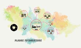 Copy of planos Fotográficos