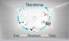 Copy of Ouroborus - March