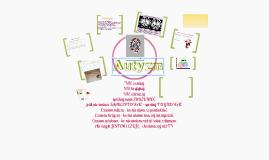 Copy of Autyzm