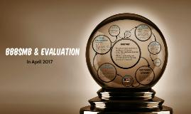 BBBSMB Evaluation ES