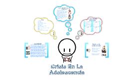 Copy of Psicologia Adolescencia