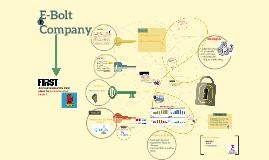 E-Bolt