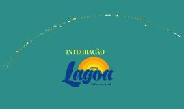 Copy of INTEGRAÇÃO NOVA
