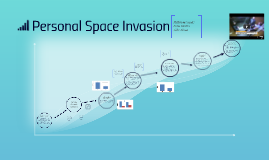 Copy of Personal Space Invasion