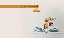 Books' Soundtrack