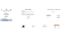 ETIQUETAS <img> <a> <table> en HTML