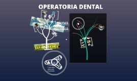 TRABAJO DE OPERATORIA