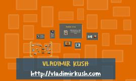 Vladimir Kush