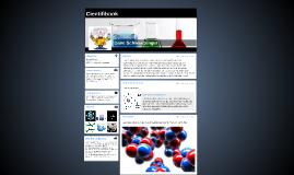 Atomos,moleculas y compuestos de manera divertida