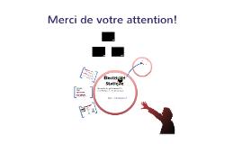 Copy of Électricité Statique ST, 4e secondaire, J. Jérôme Lacroix