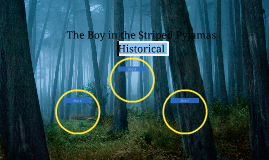 the boy in the striped pyjamas by on prezi the boy in the striped pyjamas