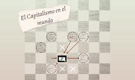 El Capitalismo en el mundo
