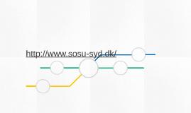 http://www.sosu-syd.dk/