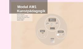 MAP AM1