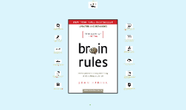 12 Brain Rule Insights To Improve Your Coaching!