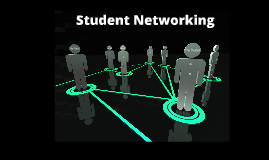 GSM Student Networking: Deliver Project