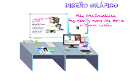 Copy of Diseño Grafico