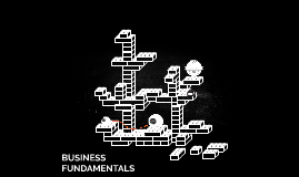 BUSINESS FUNDEMENTALS