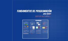 Fundamentos de programación clase- SCHEME- PARTE 1