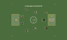 La FIFA eligió a los 11 mejores jugadores del mundo en la en