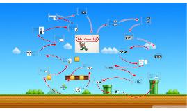 Copy of Nintendo Presentation