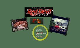 Red Devil Pizza 2