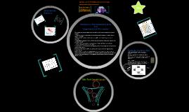 Copy of Estructura y Funcionamiento de la CPU
