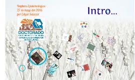 Copy of Intro.RupturaEpistemológica.