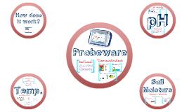 WVU Pre-Service Probeware Presentation