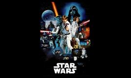 Copy of Star Wars Yoga