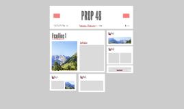 PROP 48