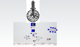 LCD02: Complete denture Final Impression