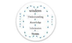 thrivable wisdom