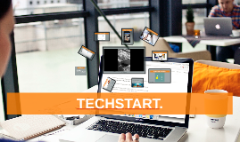 Copy of TECHSTART.
