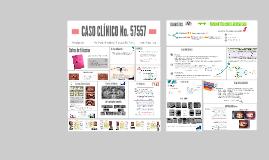 Copy of Copy of CASO CLÍNICO Nº. 57557