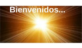 Juan 1:1-12Reina-Valera 1995 (RVR1995)
