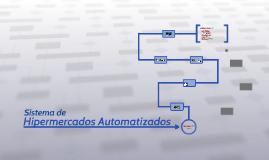 Hipermercados Automatizados