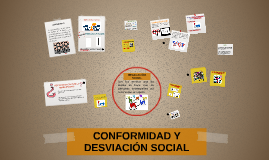 Copy of CONFORMIDAD Y DESVIACION SOCIAL