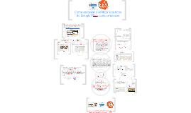 Reclamar, verificar, administrar una ficha Google+ Place empresa