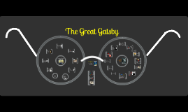 Reblogged From Innuendostudios  Tumblr The Great Gatsby Symbolism  The Great Gatsby Characters The Great Gatsby Theme Marked By Teachers Great  Gatsby Essays On Symbolism Descriptive Essay Topics For High School Students also College Admission Writing Service  Essay Of Newspaper