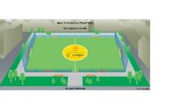 Copy of De sport driehoek