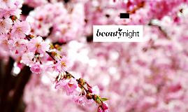 YPI: Beauty Night