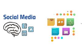 Copy of Social Media
