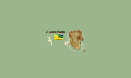 La Guyane fraçaise