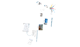 Copy of VGZ Inspiratiesessie